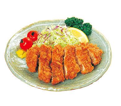 chickenkastu_zen