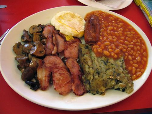 English_breakfast_R