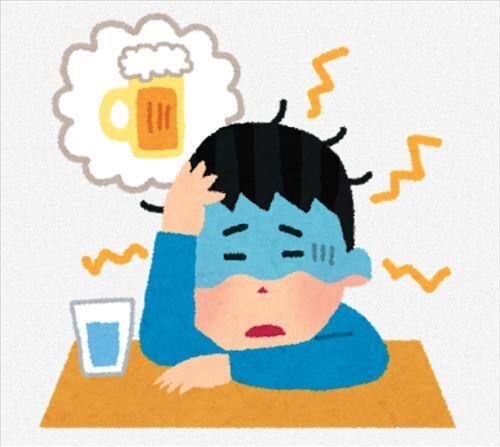 【急募】二日酔いをマシにする方法