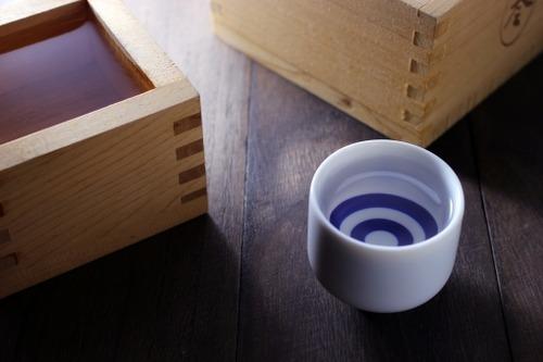 ヨーロッパ初の日本酒の醸造所がイギリスにオープン 銘柄は「懸橋」 読めますか?
