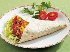 チップ、クラッカーなどに良く合う美味しいディップソースのレシピ