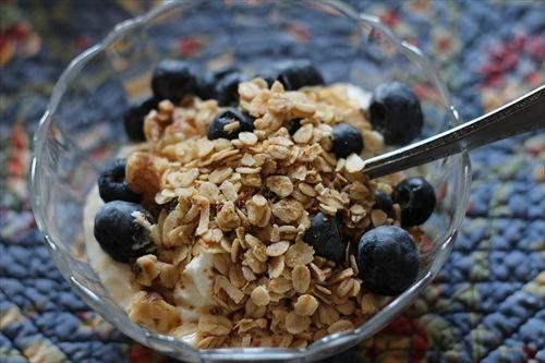 breakfast-352461_960_720_R