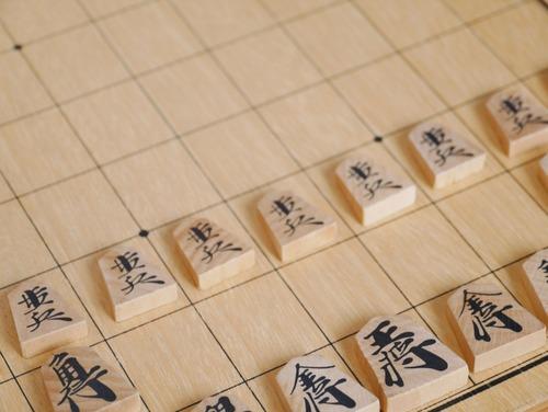 【悲報】藤井聡太くん、なんJサイドの「高い昼飯をやめろ」という要求を無視