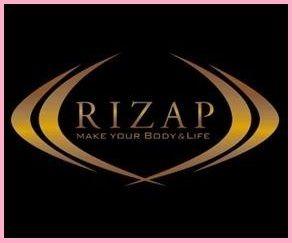 raizap-logo