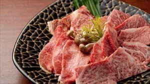 「ふるさと納税で牛肉がもらえるぞ!うおおおお」 → 家族経営の牧場「助けて!(´;ω;`)」