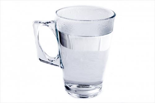 drink_cup_water_profile_isolated_relief_cold_natural-978517_R