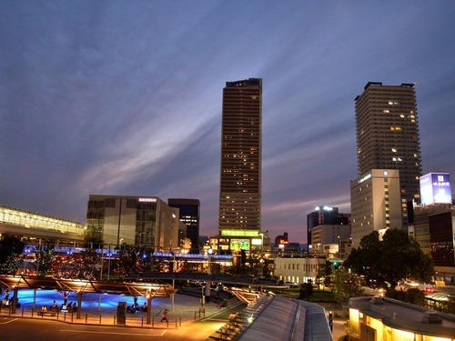 結局日本で一番住みやすいのはどこなんや?