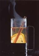 hotwhiskytoddy