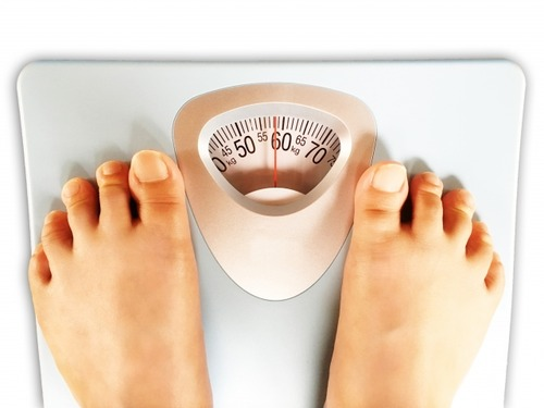 1日に夕食1食を普通に食うそれでようやく体重が増減しない件