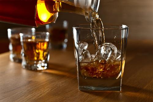 大酒飲みは「若年性認知症」のリスクが高い!男で3.36倍、女では3.34倍