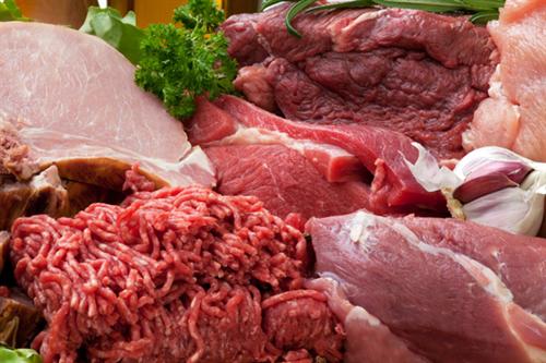 【悲報】牛、豚、羊、加工肉でなく赤肉にも発がん性 添加物関係ナシ