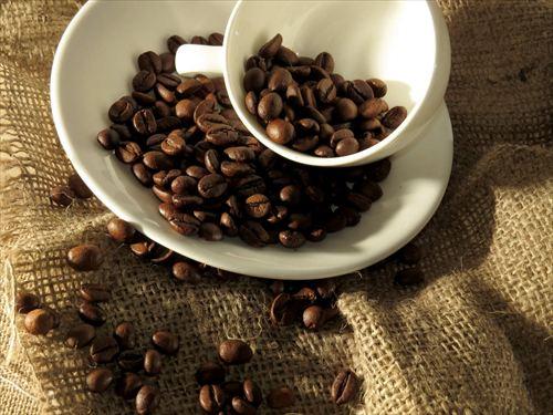 コーヒーのメリット-1404509594_74_R