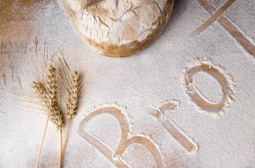 小麦粉のコスパを軽視してはならない