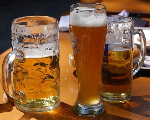 結局ビールにあう最高のおつまみって