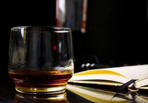 暇だからウイスキーのレビューを勝手にします