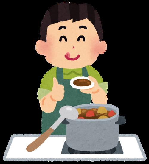 一人暮らしでさくっと作れる料理教えて