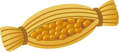 納豆業界、おかめ納豆一強すぎる
