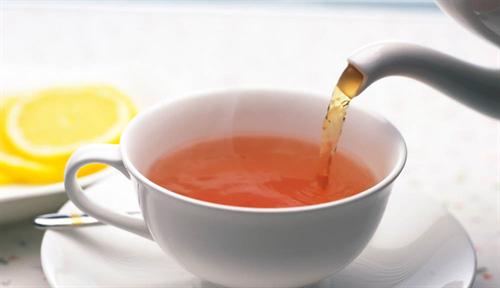 紅茶好きなやつが質問に答えるぞ