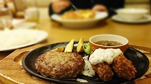 本当においしい「ファミレス」ランキング 1位サイゼリヤ 2位ハンバーグレストラン びっくりドンキー