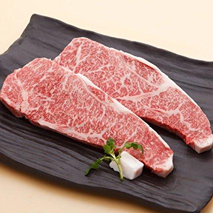 人気で神戸ビーフが不足し偽って提供 「肉屋なのにないと言えず…」
