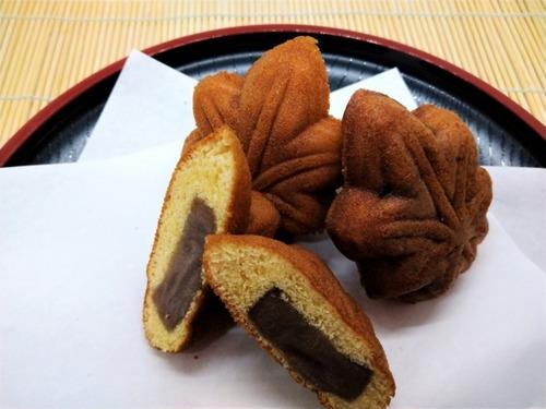 ご当地銘菓が最強と最弱な都道府県はどこよ?