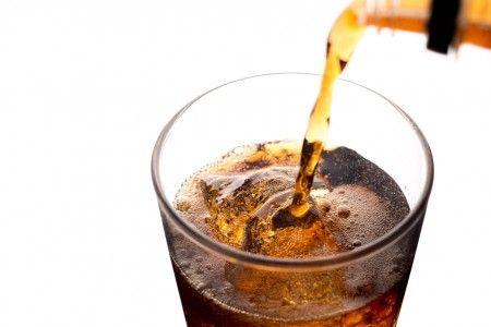 飲みかけのコーラをペプシにすり替えられて「てめーすり替えやがったな」って言える自信ある?
