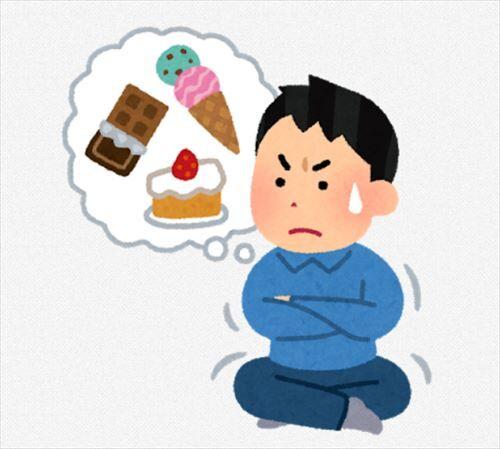 食った後に飲み込まず全部吐き出したら摂取カロリーって0なん?