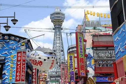 関西は関東発祥のチェーン店を受け入れない文化があるよな
