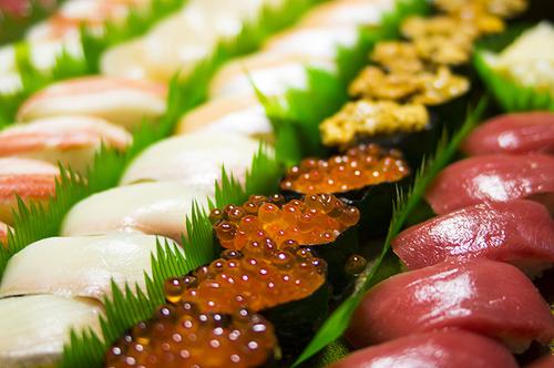 金沢の回転寿司でナンバーワンてどこなんや?