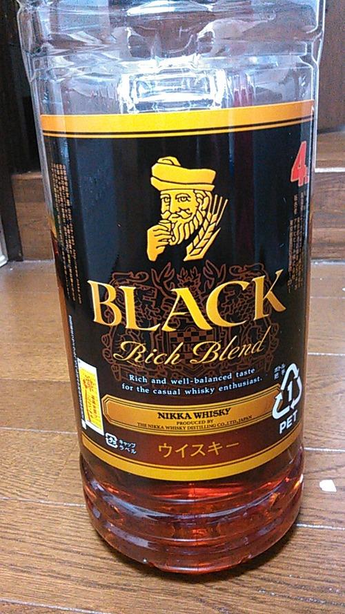 普段のみのウイスキーに自信ニキ
