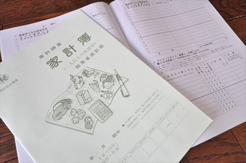 Japanese_account_book_for_investigation_R