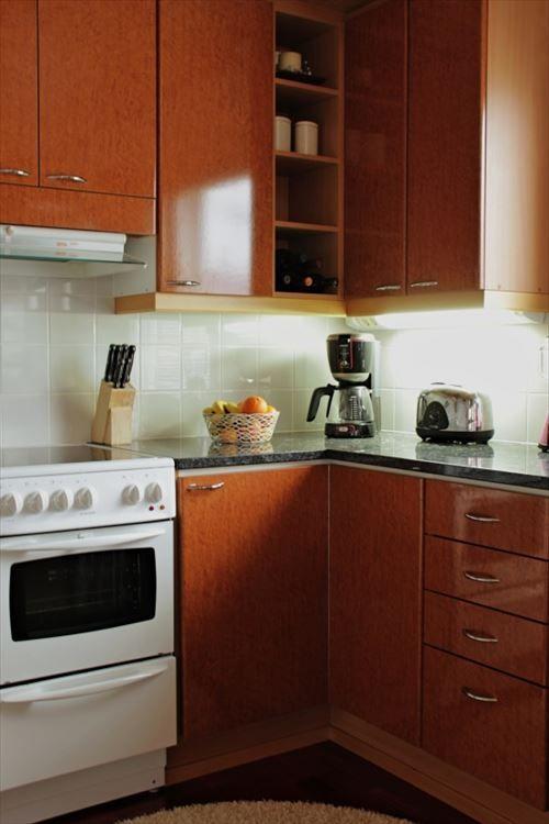 1人暮らし2週目 電子レンジか炊飯器どっちが買うの最優先だと思う?