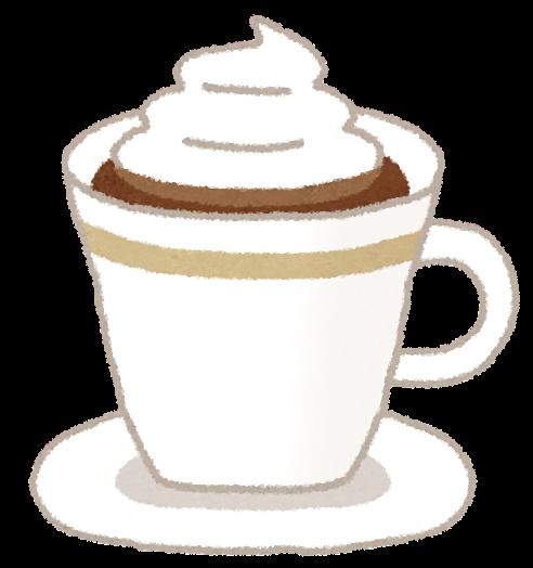 愛知県名古屋市中村区「喫茶ツヅキ」の「アイスウィンナーコーヒー(450円)」はすごい