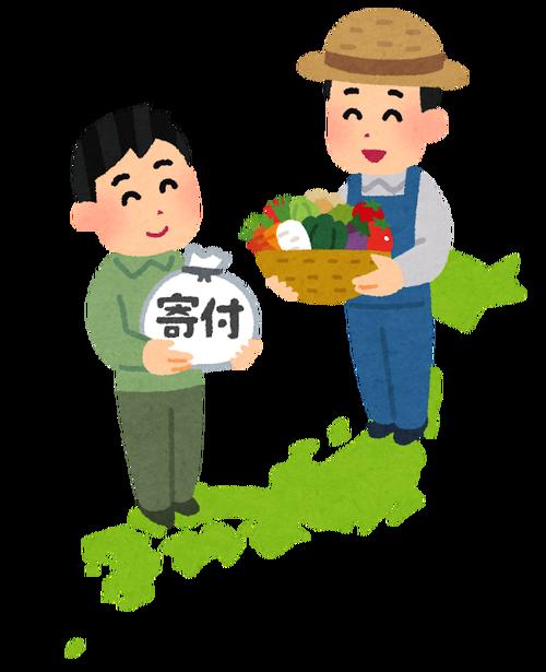 ふるさと納税 「泉佐野市は返礼品の見直しを」名指しで要請  昨年度全国で一番多い135億円