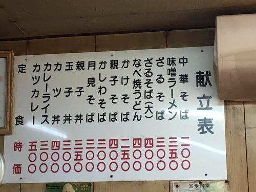 うちの近所にある200円ラーメン屋wwwwwwwwwww