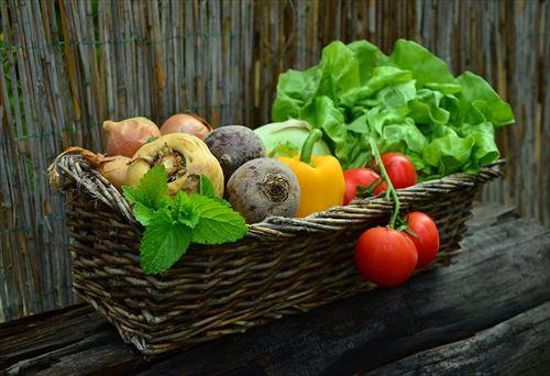 食費抑えつつ野菜も食べるって可能?