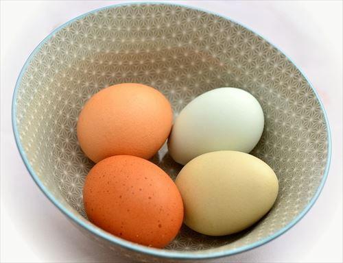 甥っ子(小4)「生卵食べたくない」俺(29)「好き嫌いすんな」→(;ω;)甥っ子じんましん出た