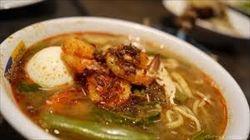 東南アジア料理(とくにマレーシア料理)を日本でも食べたい!