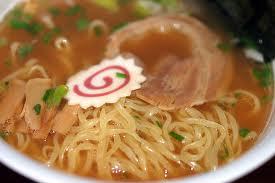 ちょっとお高め「カップラーメン」の残ったスープの活用法を教えてやがれです。m(_ _)m