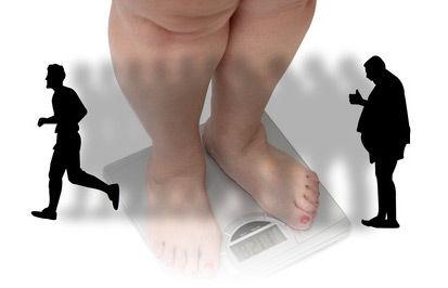 アメリカの成人人口の約半数が「糖尿病」もしくは予備軍であると論文で発表