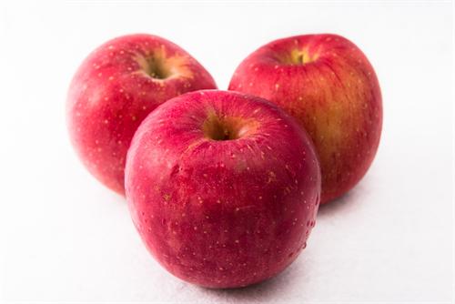 リンゴって何かやたらと重要視されてないか?