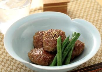 美味しい挽き肉料理や活用法などを教えて下さい
