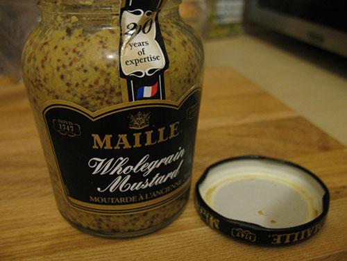 french_wholegrain_mustard