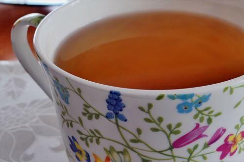 紅茶の美味しさがわからない