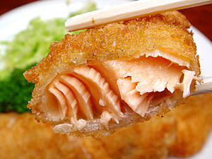 salmon_fry3