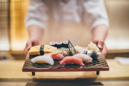 北海道の回転寿司は高レベルで東京の回転じゃない寿司屋レベルの握りがごろごろあるってマジ?