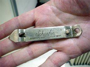 church-key-beer-opener-w-774302