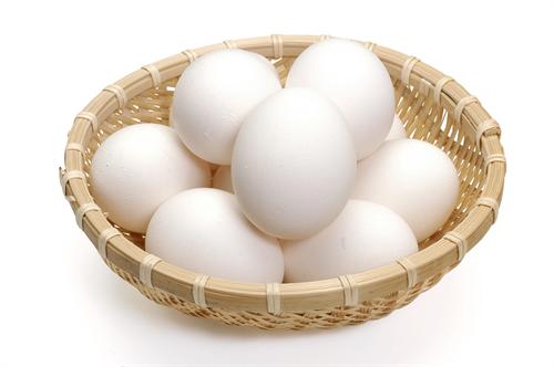 卵を1日5個くらい食べたらどうなるの?