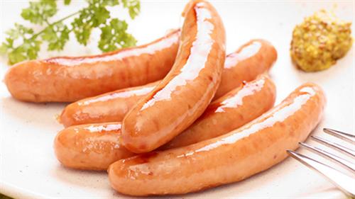 ソーセージ大国ドイツ、肉離れ…WHOの発がん性指摘に衝撃が走る