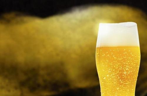 「ビール」とかいう全世界の大人が意地と見栄だけで呑んでるクソ不味い液体